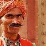 India - Taj Mahal - Dr Steven Andrew Martin - International Education and Learning