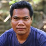 Khmer Historical Geography - Cambodia - Dr Steven Andrew Martin - International Education and Learning