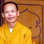 Buddhist Monk - Xian China Silk Road - Personal Biographics Web Design by Steven Andrew Martin PhD