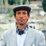 Tashkurgan Xinjiang China - Silk Road Guide - Dr Steven Andrew Martin - International Education and Learning