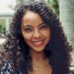 University Costa Rica Student - Personal Biographics Web Design by Steven Andrew Martin PhD